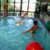 hotel-in-armenia-ararat-hotel-complex-services-swimming-pool_27_3