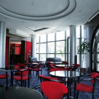 hotel-in-armenia-ararat-hotel-complex-red-lounge-bar_114_2
