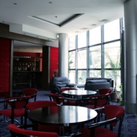 hotel-in-armenia-ararat-hotel-complex-red-lounge-bar_114_4