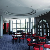 hotel-in-armenia-ararat-hotel-complex-red-lounge-bar_114_7