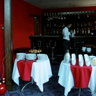 hotel-in-armenia-ararat-hotel-complex-red-lounge-bar_114_10
