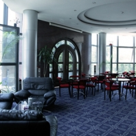 hotel-in-armenia-ararat-hotel-complex-red-lounge-bar_114_9