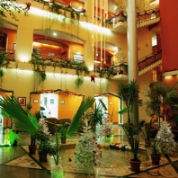 ararat-hotel-yerevan-christmas10