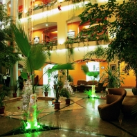 ararat-hotel-yerevan-christmas13